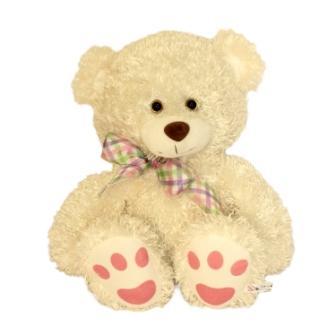 Медведь Лохматик 2.301.1