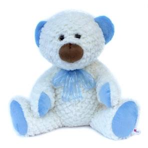 Медведь Малышок2