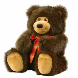 Медведь Сластена2