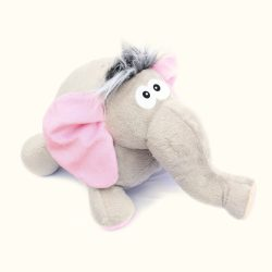 Слоненок Лелик