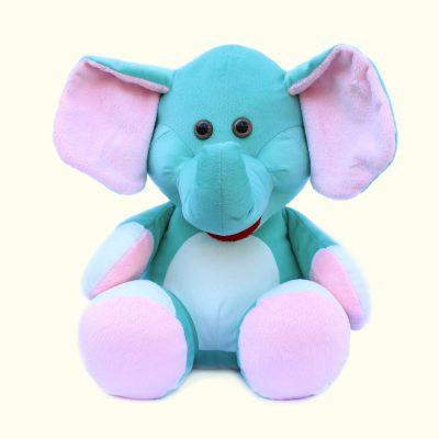 Слоненок Рози