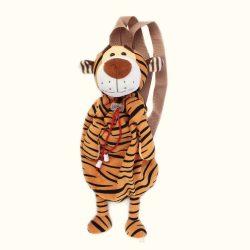 Сумчатый Тигрик