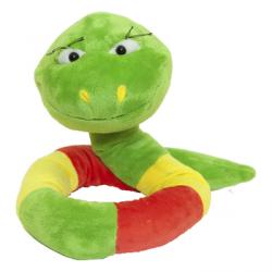 Змейка Светофорчик