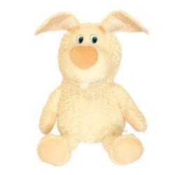 мега заяц
