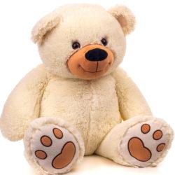 Медведь Красавчик  1 2.311.1