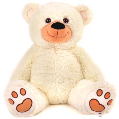 Медведь Красавчик 4        2.311.4