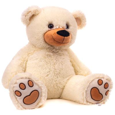 Медведь Красавчик 5    2.311.5