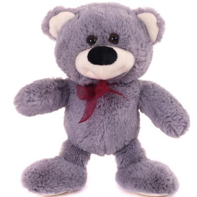 Медведь Лавандовый 1     2.309.2