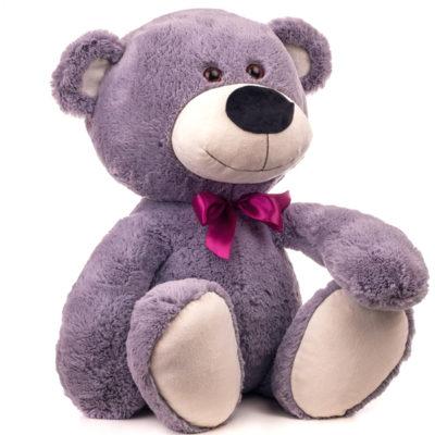 Медведь Лавандовый 5     2.309.5