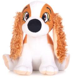 Собака Тина малая 8.321.1