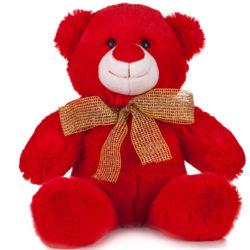 Медведь красный 2.319
