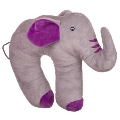 Подкова слон 20.27.1