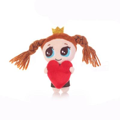 Принцесса_3