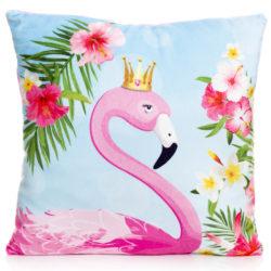 16.128.1 Сплюшка фламинго