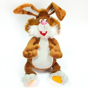 Кролик Тимка