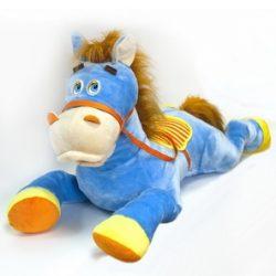 Лошадка Лола