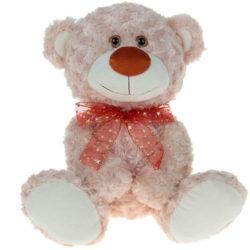 Медведь Джек бисквитный 2.287.4