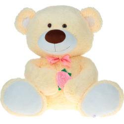 Медведь Леонтий молочный   2.289.2