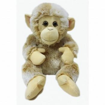 Шимпанзенок Фил