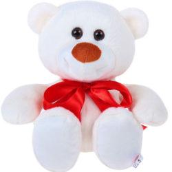 Медвежонок Топ 2.291.2
