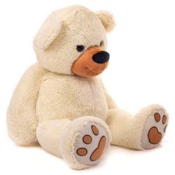 Медведь Красавчик  3      2.311.3