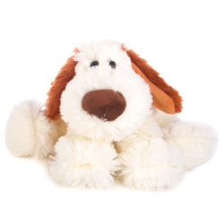 Собака Бася  8.114.1