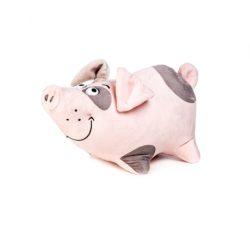 Свинка Сьюзи большая нежно-розовая 17.68.1