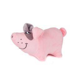 Свинка Сьюзи малая ярко-розовая 17.67.2