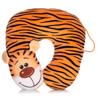 Тигр дорожный 9.284.1