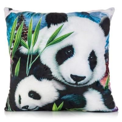 Панды в тростнике 2.324.1