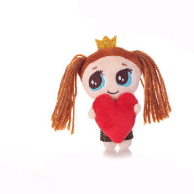 Принцесса_2