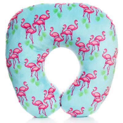 16.129.1 Дорожные фламинго