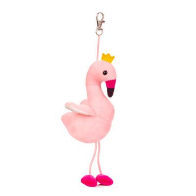 Фламинго подвеска 16.132.2