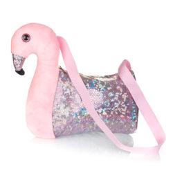 Попутчик Фламинго 16.132.3